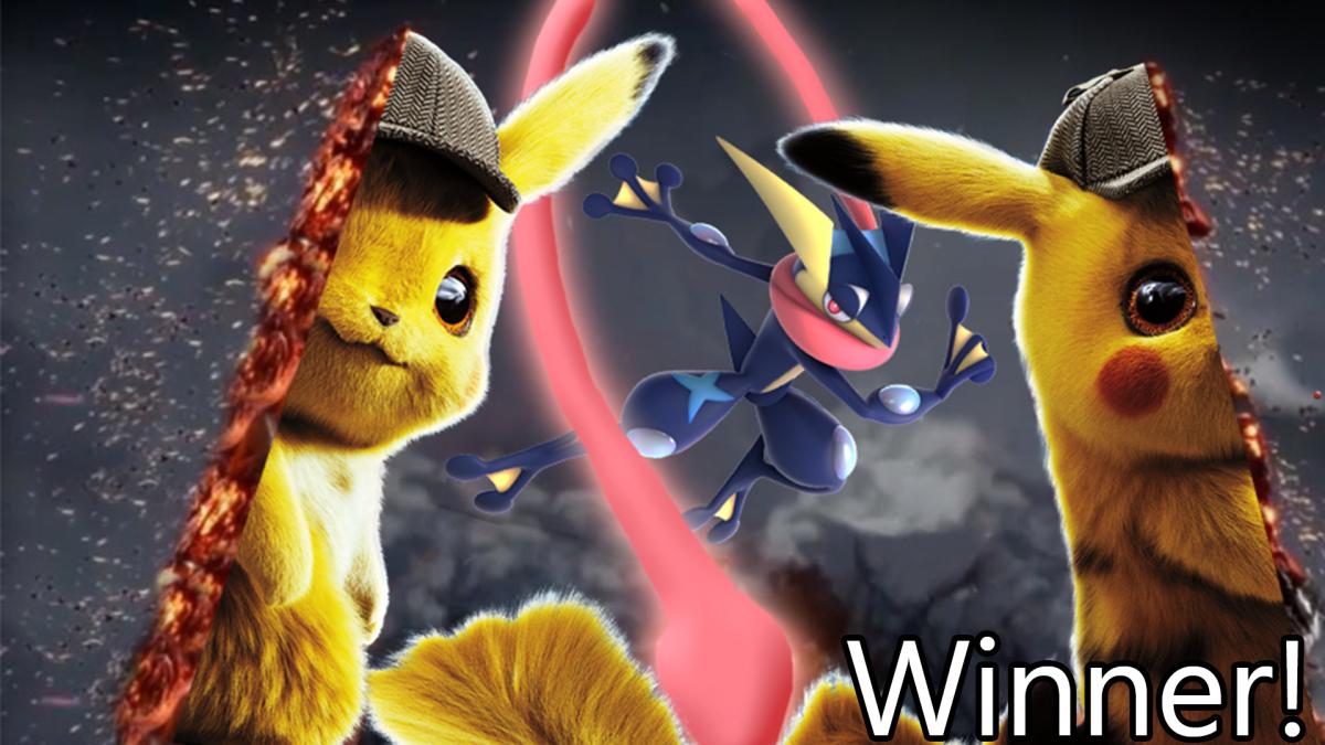 ¡Pokemon del año, ganadores!