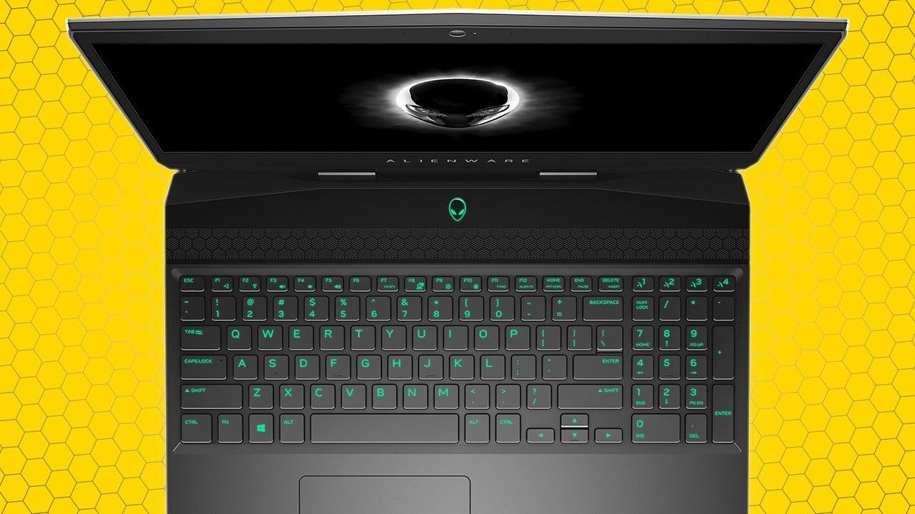 Las mejores ofertas de Dell y Alienware de 2020: 17% de descuento en el cupón de todo el sitio