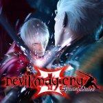 Edición Especial Devil May Cry 3 (Switch eShop)
