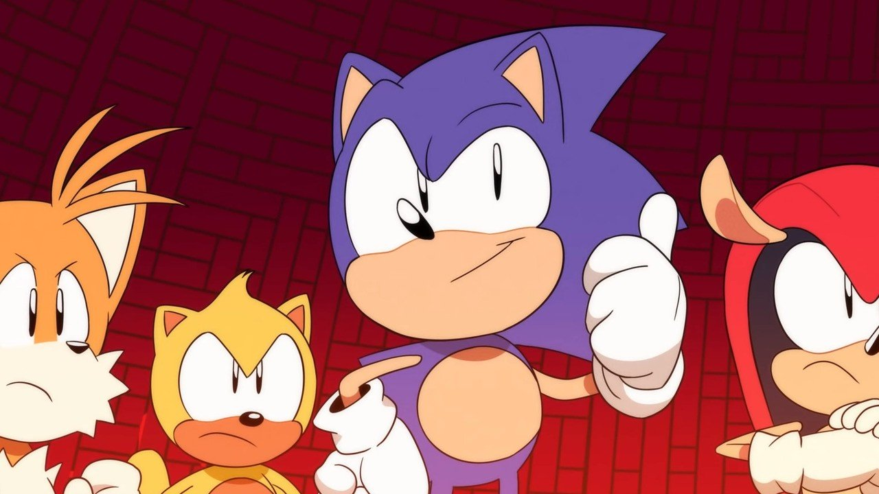 SXSW 2020 cancelado, Sega reprograma su Sonic The Hedgehog Panel
