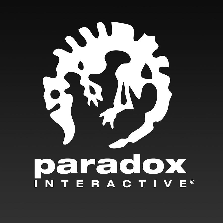 Puedes ahorrar hasta un 85% cuando construyes tu propio paquete de juegos de Paradox en Humble