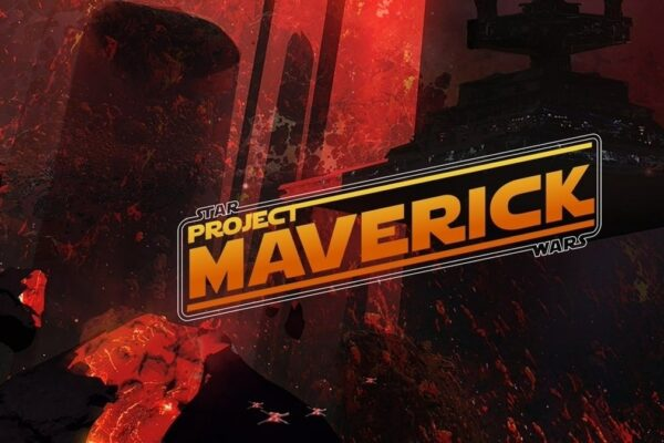 Project Maverick se filtra en PlayStation Store • Eurogamer.net