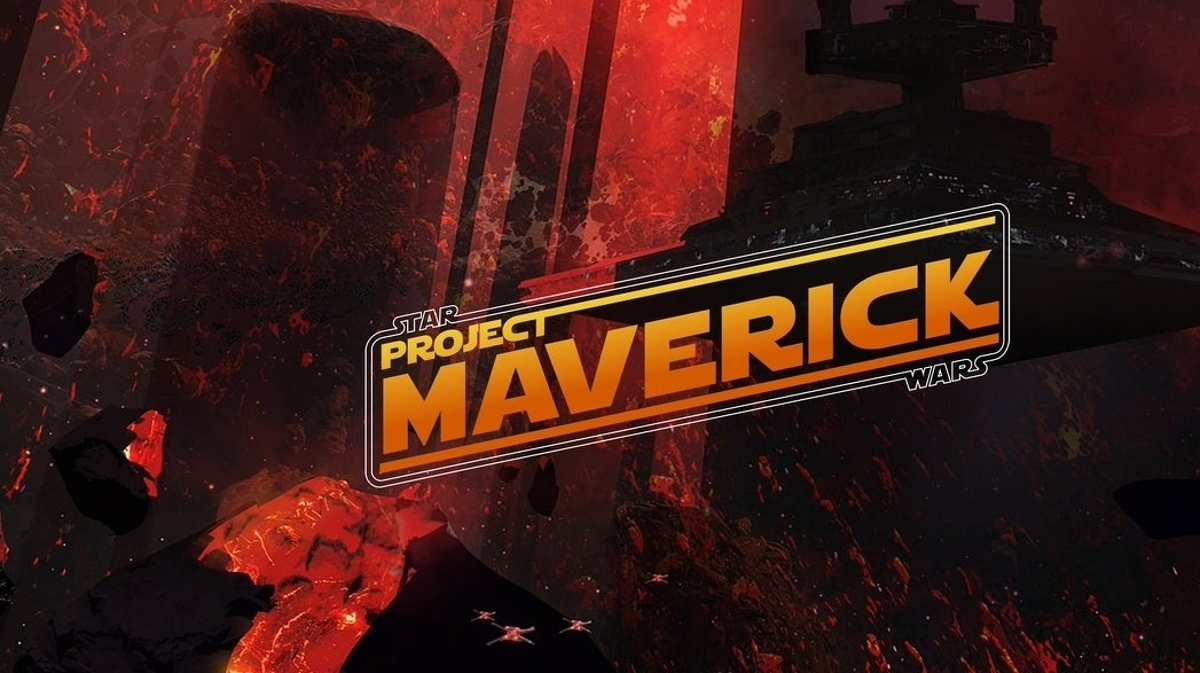 Project Maverick se filtra en PlayStation Store • Eurogamer.net