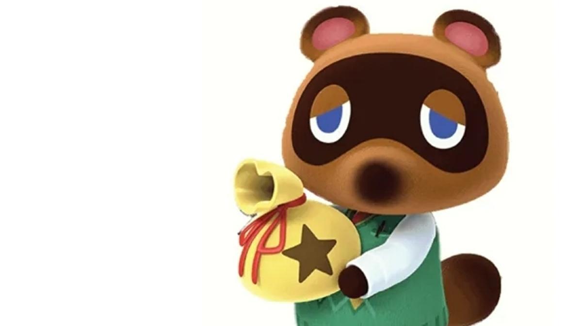"""El jugador de Animal Crossing logra el estatus de """"beligerante"""", recauda dinero para la caridad de mascotas • Eurogamer.net"""