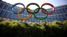 El primer ministro japonés y el jefe del COI acuerdan posponer los Juegos Olímpicos de 2020 a 2021