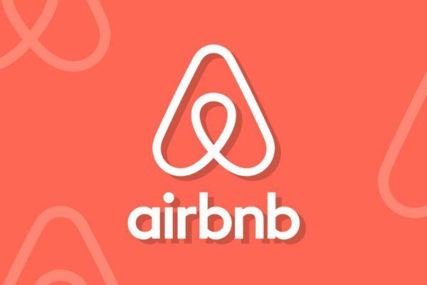 Airbnb anuncia un plan para ofrecer alojamiento gratuito a los respondedores de coronavirus