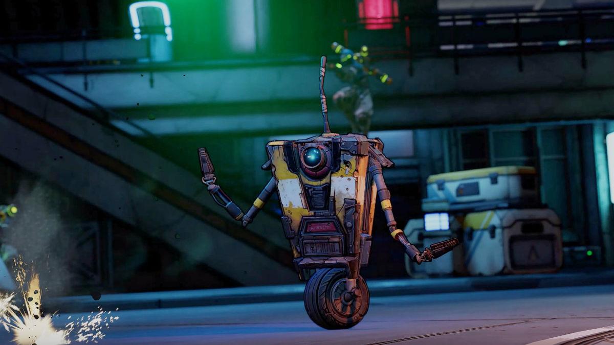 2K Games es el último editor en eliminar sus juegos del servicio de transmisión de Nvidia