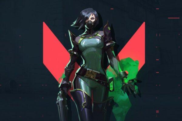 Avance de Valorant: una inmersión profunda en el nuevo tirador táctico basado en héroes de Riot Games