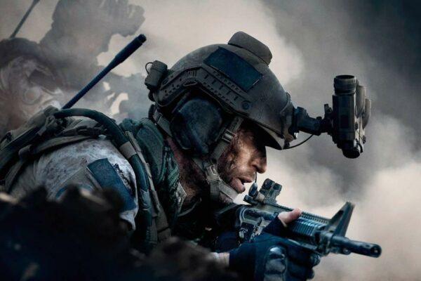 Call of Duty: Modern Warfare 2 Remaster supuestamente se lanza mañana