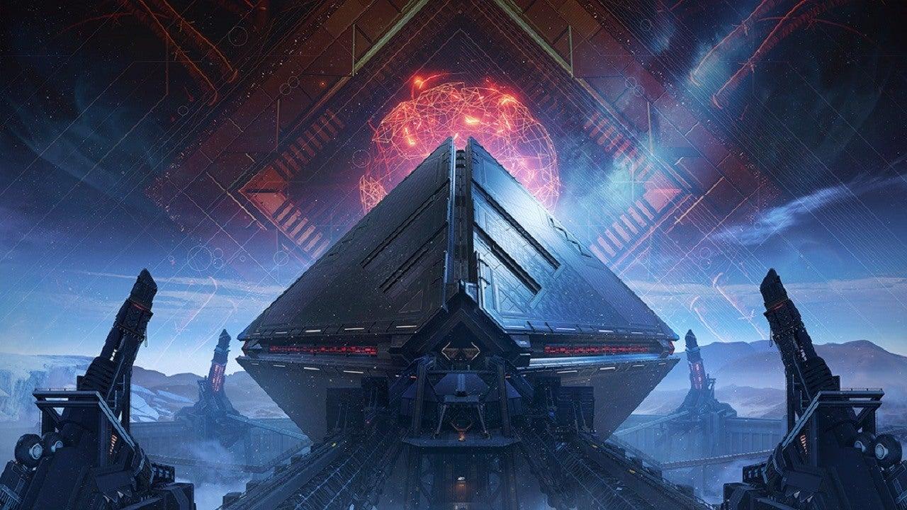 Destiny 2: parte final de Warmind Rasputin ARG resuelto después de dos años