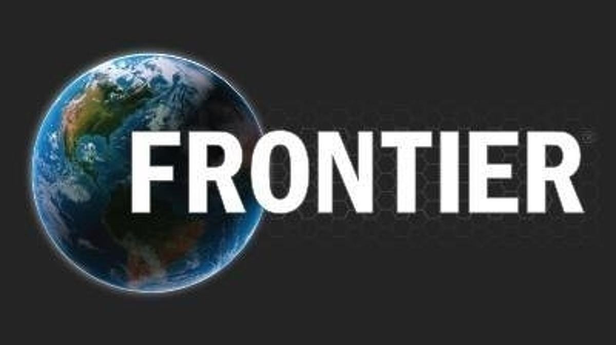El desarrollador de elite Frontier ahora hace juegos de gestión de F1 • Eurogamer.net