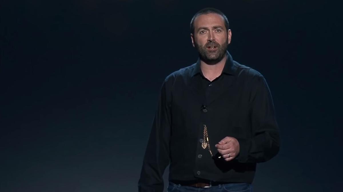 El señor supremo de Call of Duty Zombies, Jason Blundell, sale de Treyarch • Eurogamer.net