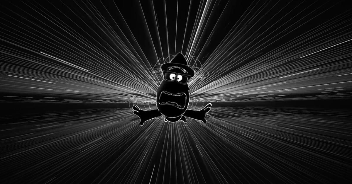 El tráiler de Pixar's Soul te hará cuestionar tu existencia
