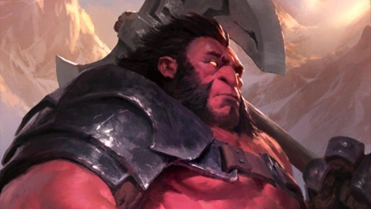 """Gabe Newell: El artefacto fue una """"decepción gigante"""""""