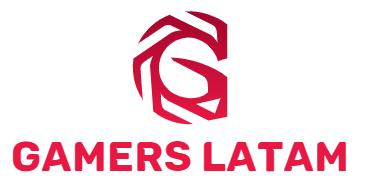 Gamers Latinoamerica