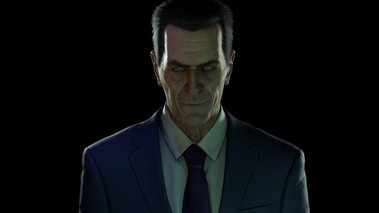 Half-Life: Alyx: toda nuestra nueva información y jugabilidad