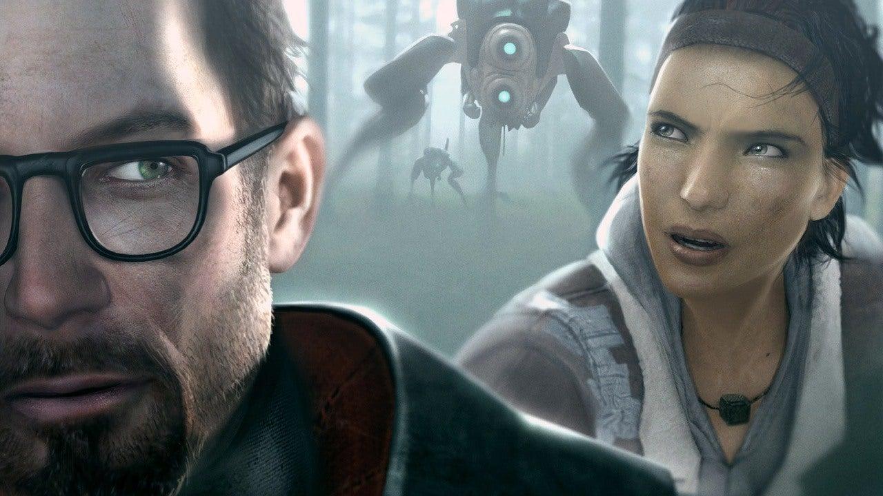 Half Life: el equipo de Alyx quiere hacer más juegos de Half-Life
