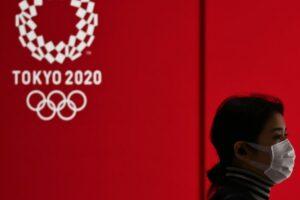 """Juegos Olímpicos: Establecer el calendario deportivo 2021 será como un """"gran rompecabezas"""""""