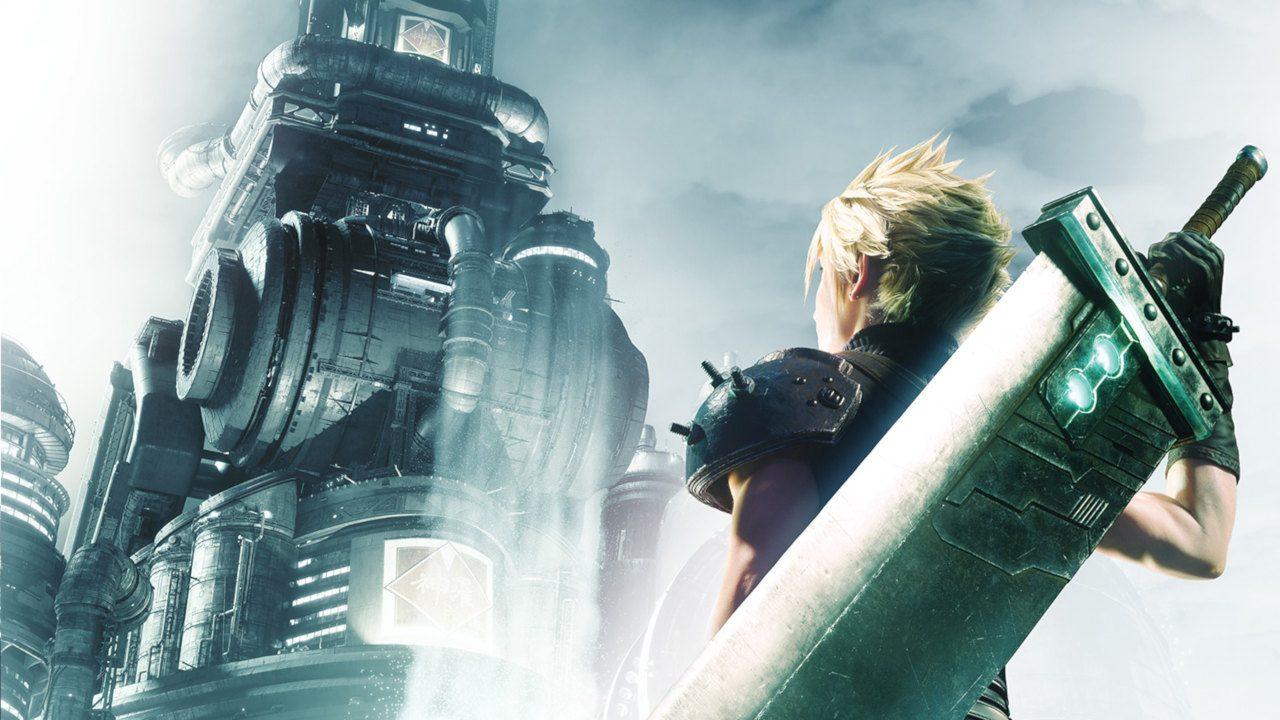 La emoción sin nostalgia de un recién llegado por FFVII Remake – PlayStation.Blog latam