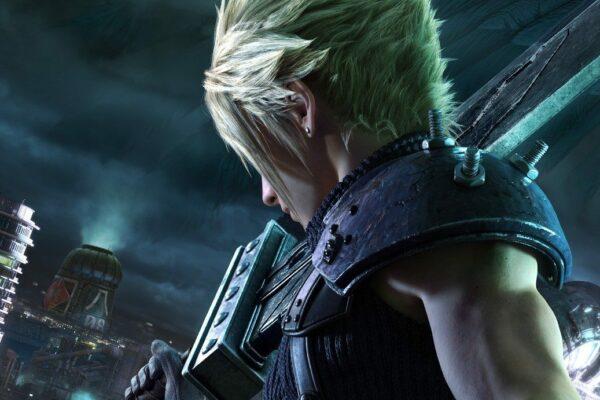 Los creadores de Final Fantasy VII Remake hablan sobre la reconstrucción de Midgar – PlayStation.Blog latam