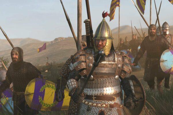 Los desarrolladores de Mount and Blade 2 recuerdan a los jugadores que los puertos de la consola no llegarán pronto