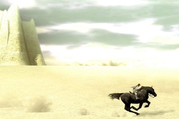 Los mejores juegos de PS2 – en el vigésimo aniversario de PlayStation 2 • Eurogamer.net
