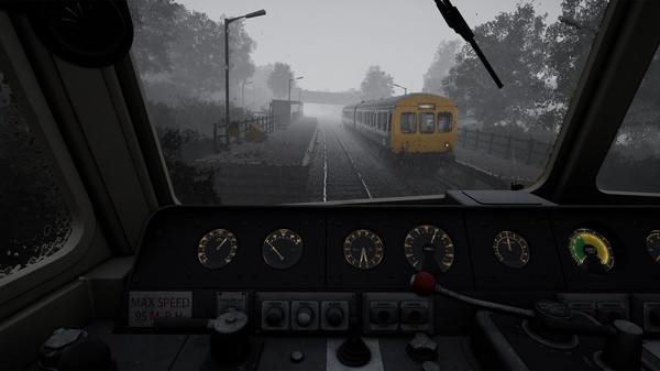 """Los sims de tren """"matan todas las plataformas de hardware"""" porque son muy avanzadas, dice el CEO de Dovetail"""