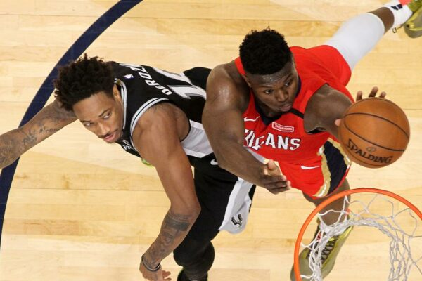 NBA: ¿Quién se comerá una pérdida de mil millones de dólares?