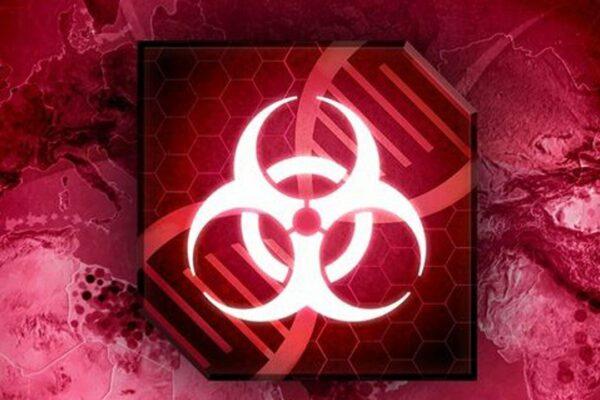 Plague Inc. eliminado de la venta en China