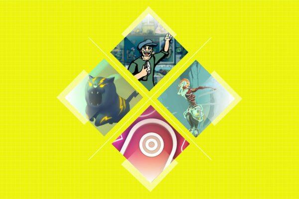 Puzzles Bundle ya está disponible para Xbox One