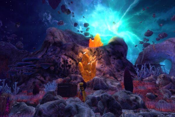 Revisión de Black Mesa: un remake magistral que mejora a un clásico • Eurogamer.net