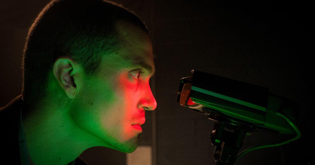Revisión de desarrolladores: la miniserie de Hulu de Alex Garland es decadente, gloriosa televisión pico