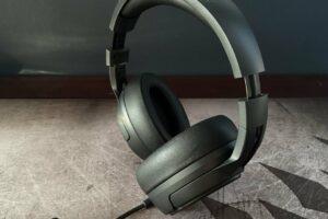 Revisión de los auriculares HyperX Cloud Flight S Gaming