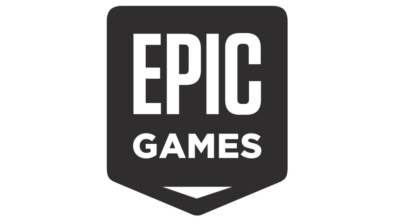 Tim Sweeney de Epic Games habla en apoyo de Nvidia GeForce Now