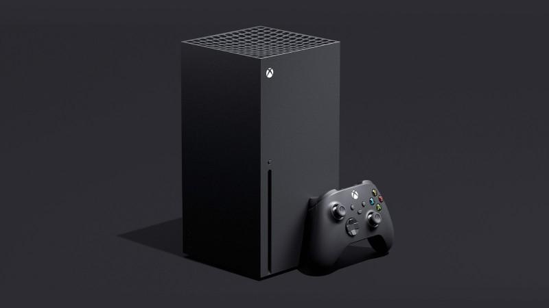 Xbox Series X muestra más especificaciones y detalles Compatibilidad con versiones anteriores