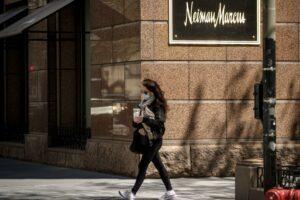 6 empresas que se declararon en quiebra en mayo