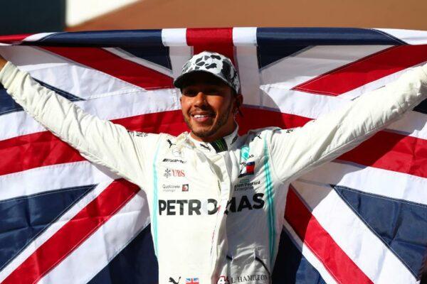 F1 recibe luz verde para comenzar la temporada con un doble cabezazo en el GP de Austria