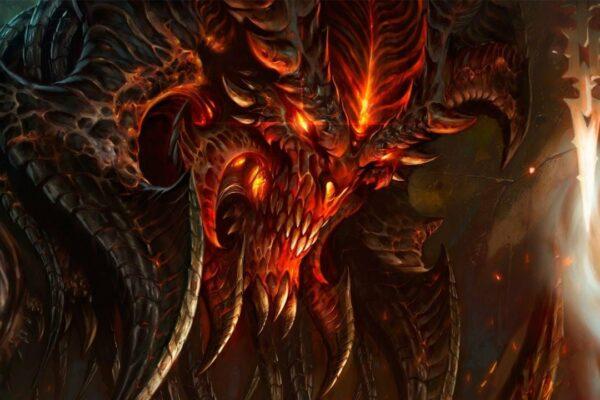 Diablo 4: fecha de lanzamiento, jugabilidad, personajes y más