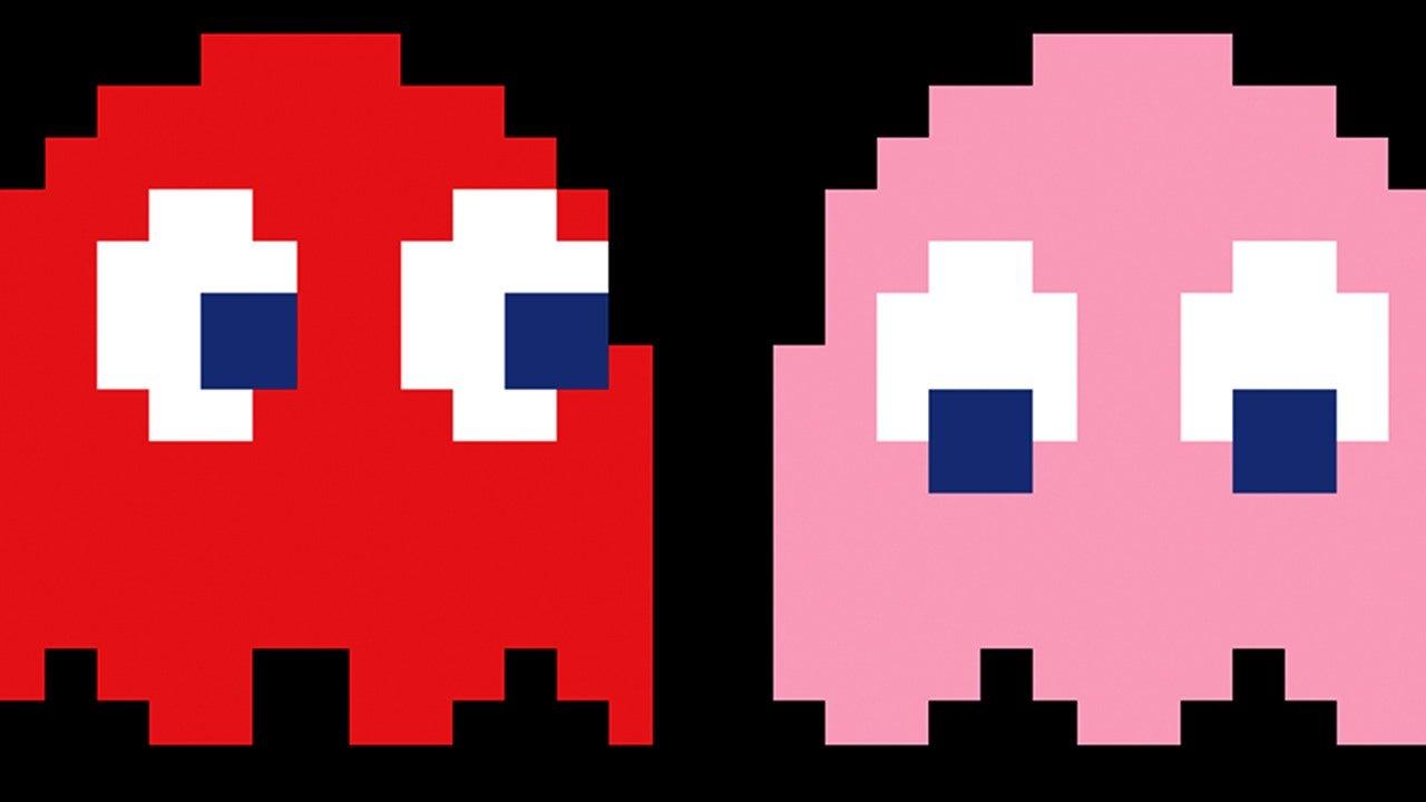 Pac-Man celebra su 40 aniversario con DLC de Minecraft, un juego que juegas en Twitch y programas extraños de inteligencia artificial