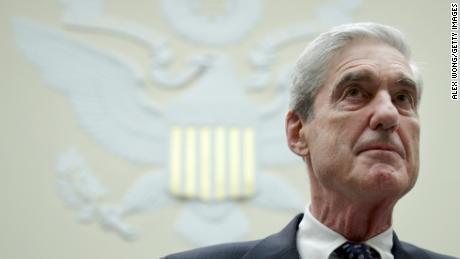 Mueller planteó la posibilidad de que Trump le mintió, revela un nuevo informe