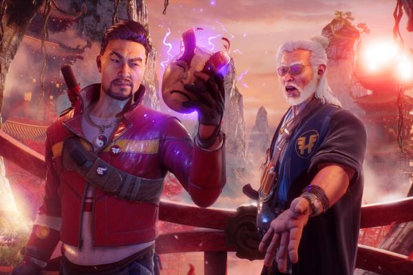 Devolver Direct 2020: Todo anunciado y mostrado