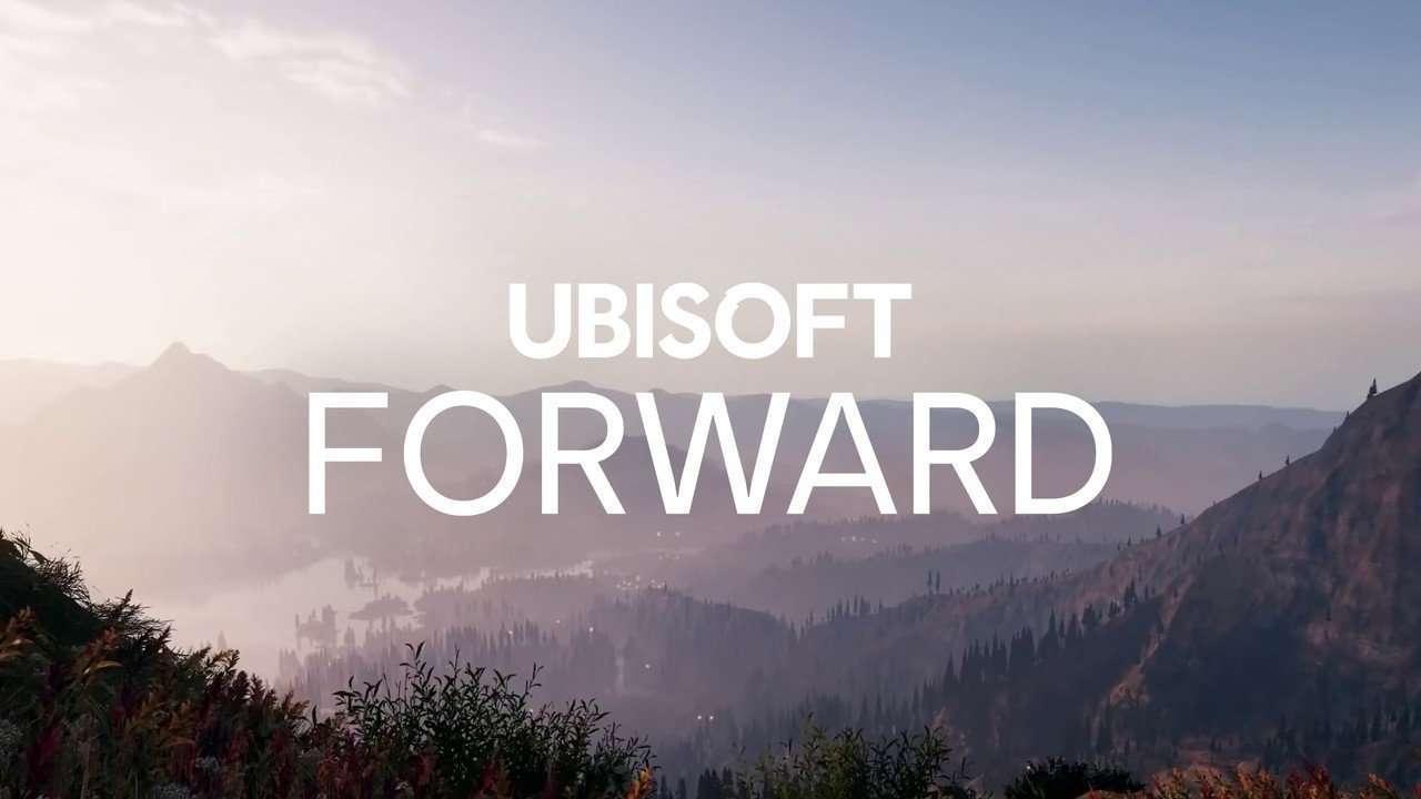 Aquí está cómo puedes ver Ubisoft Forward este fin de semana